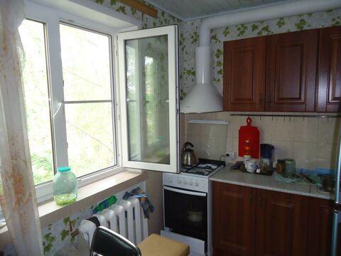 Продам 2 комнаты в квартире в доме рядом с каналом. - Фото 1