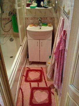 Продается 1 комнатаня недорого - Фото 5