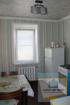 Продаётся двухкомнатная квартира 55 кв.м в Кисловодске - Фото 4