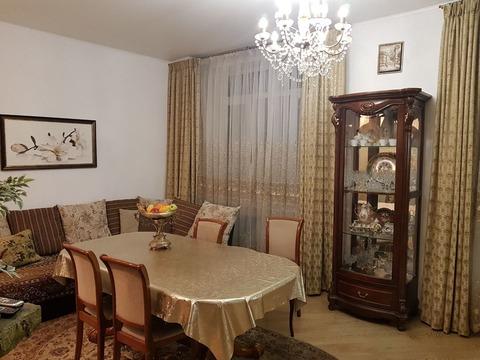Продажа квартиры, Брянск, Ул. Харьковская - Фото 2