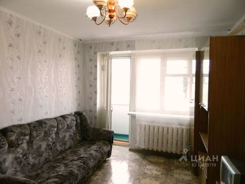 Продажа квартиры, Волжск, Ул. Дружбы - Фото 1