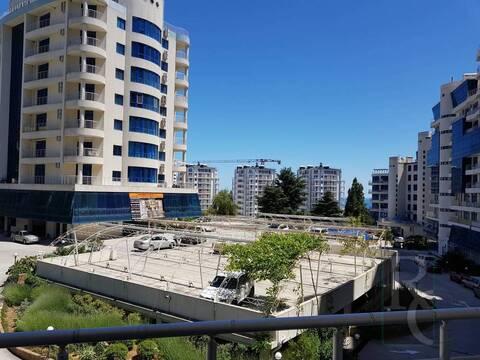 Продажа квартиры, Севастополь, Ул. Ялтинская - Фото 3