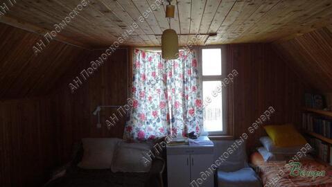 Киевское ш. 65 км от МКАД, Шапкино, Дача 55 кв. м - Фото 5