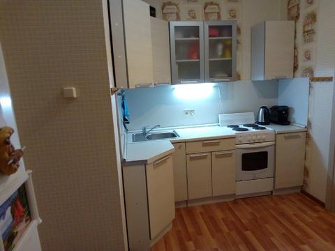 Продам 1 комнатную квартиру в Щелково - Фото 3