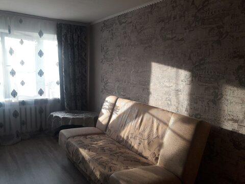 1-комн квартира в с. Ильинское по ул. Мира - Фото 5