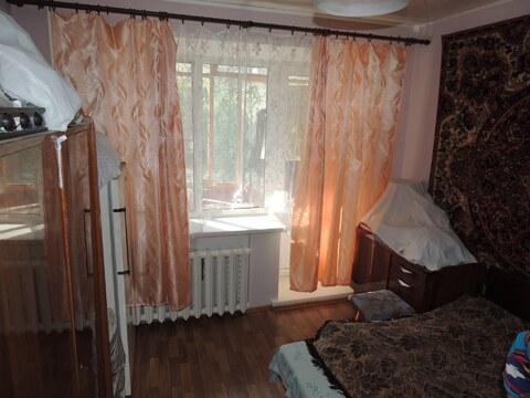 4-х комнатная квартира по - Фото 3