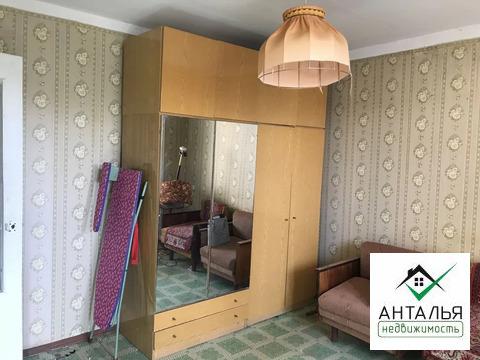 Объявление №50256010: Продаю комнату в 3 комнатной квартире. Каменск-Шахтинский, ул. Щаденко, 50,