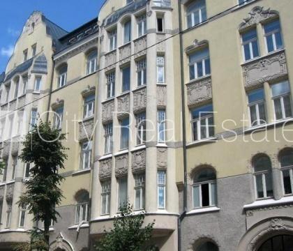 Аренда квартиры, Улица Стабу - Фото 1