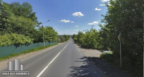 Участок 10 сот. г. Дмитров ул. Старо-Рогачевская - Фото 3