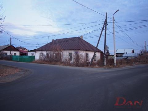 Земельные участки, ул. Заводская (Шершни), д.2 - Фото 4