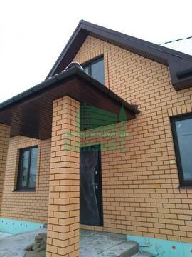 Продажа дома, Тюмень, Березняковский - Фото 5
