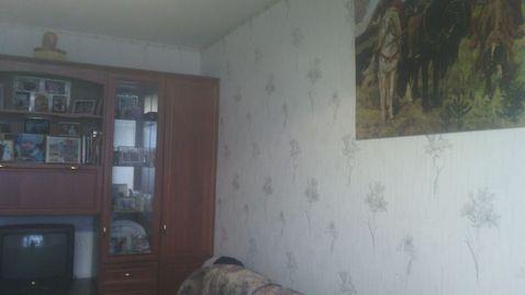 Продажа квартиры, Новокузнецк, Архитекторов пр-кт. - Фото 1
