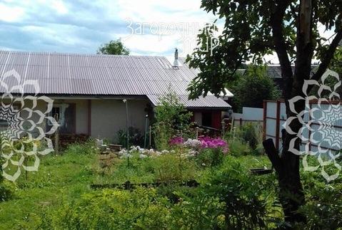 Продам дом, Волоколамское шоссе, 22 км от МКАД - Фото 4