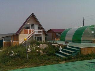 Продажа готового бизнеса, Кабанский район - Фото 2