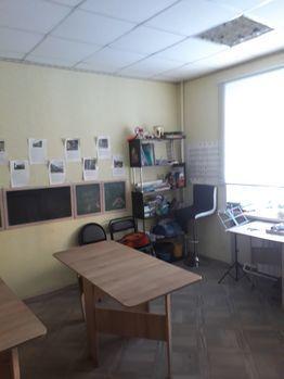 Аренда офиса, Ковров, Ул. Тимофея Павловского - Фото 1