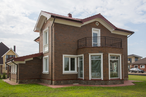Продажа шикарного дома! - Фото 3