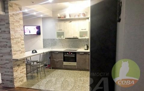 Продажа квартиры, Сочи, Ул. Коммунальная - Фото 2