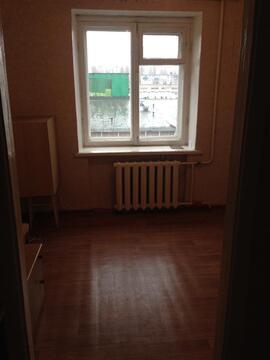 Проспект Победы 74; 1-комнатная квартира стоимостью 750000 город . - Фото 3