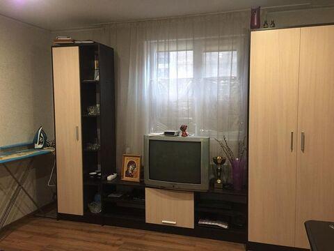 Продается дом Респ Адыгея, Тахтамукайский р-н, пгт Энем, ул . - Фото 1
