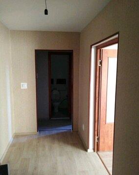 Сдается в аренду квартира г Тула, , ул Зеленая, д 6 - Фото 5