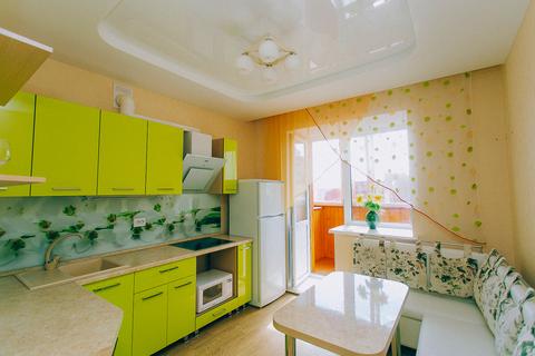 1ком.квартира в Центре города - Фото 1