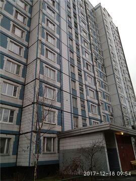 Продажа квартиры, Химки, Ул. Ленинградская - Фото 1