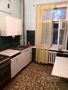 Продажа комнаты, Волгоград, Проспект Имени В.И. Ленина - Фото 2