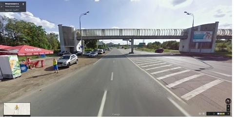 Продается участок Международное шоссе - Фото 2