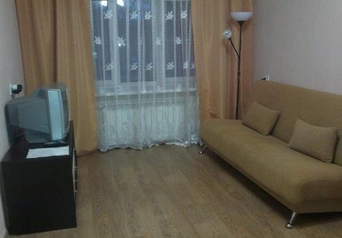 Продам 1 квартиру на ул.Лежневская - Фото 1