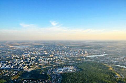 Продажа участка, Белгород, Ул. Газовиков - Фото 1