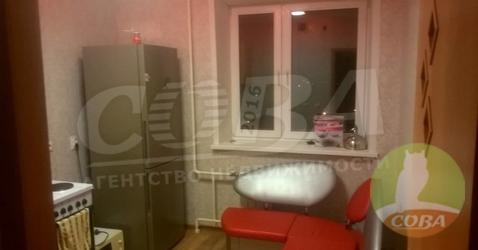 Аренда квартиры, Тюмень, Михаила Сперанского - Фото 2