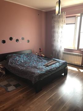 На продаже 3-х этажный дом с евроремонтом на Северной стороне! - Фото 4