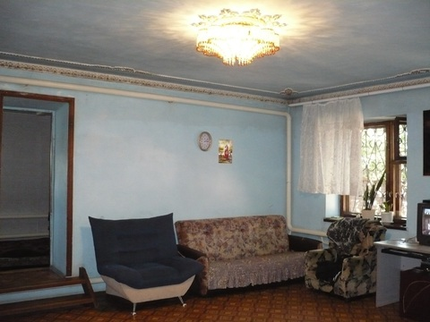 Отличный дом на Мичурина - Фото 4