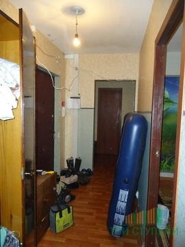 2-х комнатная квартира на Летной 9 - Фото 4