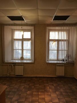 Сдаётся помещение в центре города Ярославль, ул. Первомайская д. 17, . - Фото 5