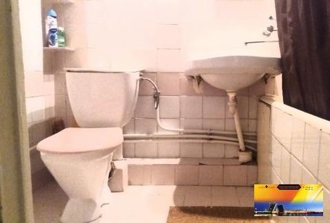 Квартира в Отличном состоянии у метро Ч.Речка по доступной цене - Фото 4