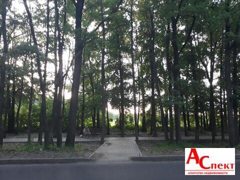 1-к квартира згт Березовая роща-27 - Фото 2