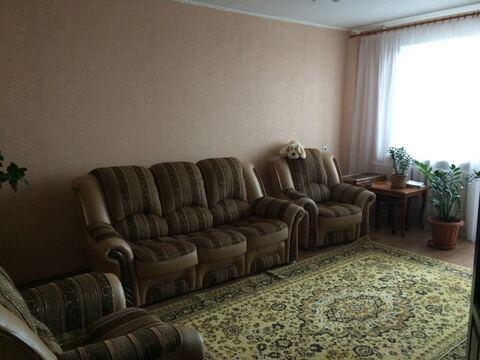 Продам 4 комн.кв. на 10 Новом 78м2 4 этаж в отличном состоянии. - Фото 5
