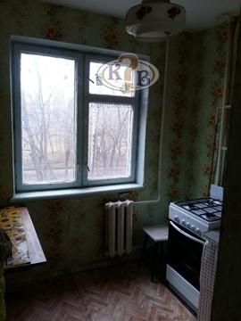 Сдача 1-комнатной - Фото 3