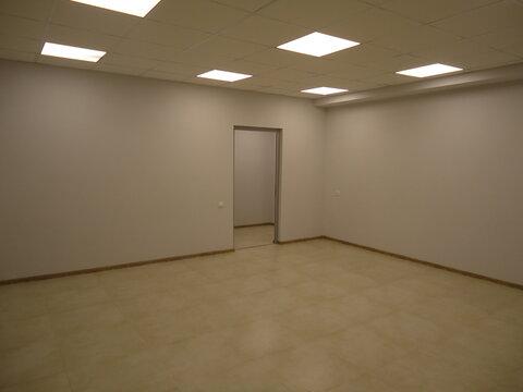 Коммерческая недвижимость, ул. Тельмана, д.92 - Фото 4