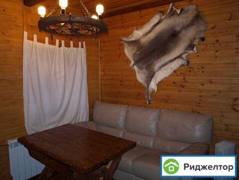 Аренда дома посуточно, Домодедово, Домодедово г. о. - Фото 4