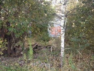 Продается участок 8 сот. , Можайское или Рублевское ш, 25 км. от . - Фото 5