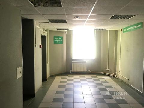 Офис в Московская область, Наро-Фоминск ул. Войкова, 1 (359.0 м) - Фото 2