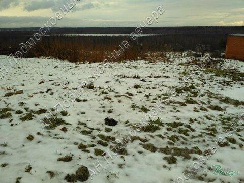 Дмитровское ш. 20 км от МКАД, Озерецкое, Участок 25 сот. - Фото 1