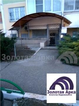 Продажа офиса, Краснодар, Им Калинина улица - Фото 1