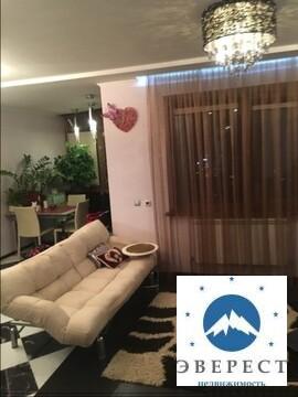 Продажа квартиры, Ростов-на-Дону, Ул. Красноармейская - Фото 3