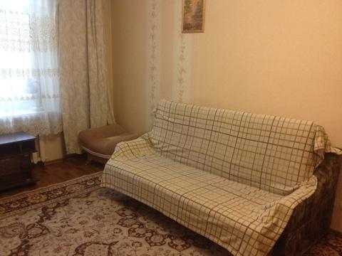 Сдам 1к квартиру на Мира - Фото 3