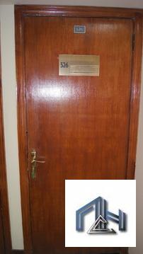 Сдается в аренду офис 25 м2 в районе Останкинской телебашни - Фото 5