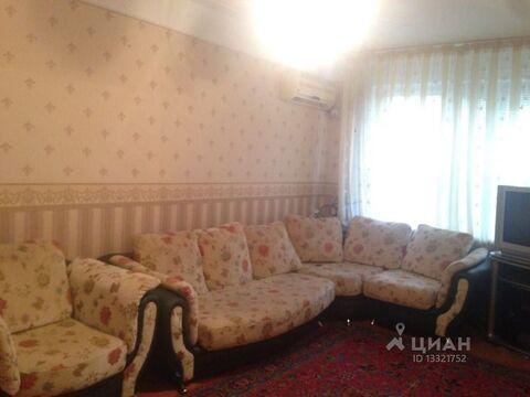 Аренда квартиры, Махачкала, Ул. Дахадаева - Фото 1