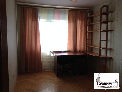 Аренда квартиры, Калуга, Улица Степана Разина - Фото 5